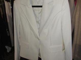 Nicole Benisti Coat - Size 14 UNRESERVED