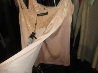 Supertrash Tops - Size M - BID PRICE IS PER ITEM MUST TAKE 2 TIMES THE MONEY UNRESERVED