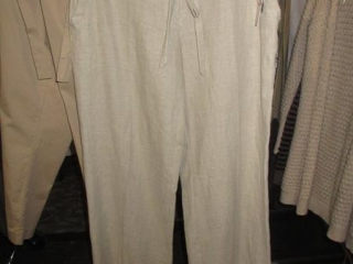 Michael Kors Pants - Size 10 - BID PRICE IS PER ITEM MUST TAKE 2 TIMES THE MONEY UNRESERVED