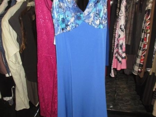 Little Black Dress and Other Dress - Size M - BID PRICE IS PER ITEM MUST TAKE 2 TIMES THE MONEY UNRE...