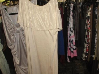 Supertrash Dresses - Size L - BID PRICE IS PER ITEM MUST TAKE 2 TIMES THE MONEY UNRESERVED