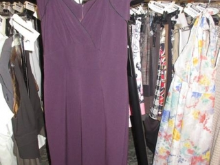 Dept and CBJ Dresses - Size XL - BID PRICE IS PER ITEM MUST TAKE 2 TIMES THE MONEY UNRESERVED
