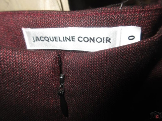 Michael Kors and Jacqueline Conoir Pants - Size 0 - BID PRICE IS PER ITEM MUST TAKE 2 TIMES THE MONE...