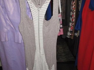 Laundry and Maneo Dresses - Size 12 - BID PRICE IS PER ITEM MUST TAKE 2 TIMES THE MONEY UNRESERVED