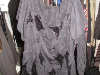 Franco Mirabelli and Nueva Skirt and Top - Size 12 - BID PRICE IS PER ITEM MUST TAKE 2 TIMES THE MON...