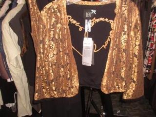 Dept Dress/Blazer - Size XL UNRESERVED