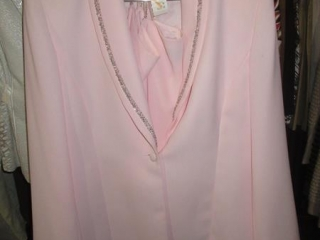 Seilna and Nueva Tops - Size 12 - BID PRICE IS PER ITEM MUST TAKE 2 TIMES THE MONEY UNRESERVED