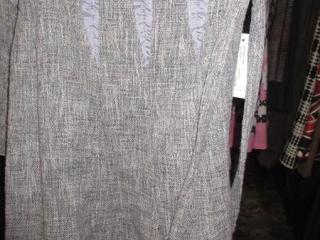 Jaqueline Conoir Skirt/Top - Size 6 UNRESERVED