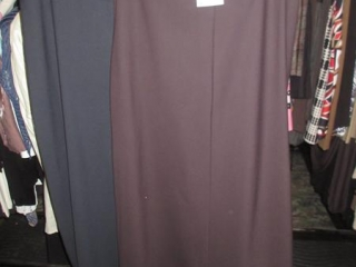 Sarah Pacini Skirts - Size 2 and 4 - BID PRICE IS PER ITEM MUST TAKE 2 TIMES THE MONEY UNRESERVED