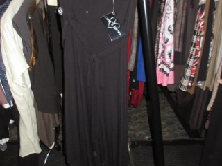 Dept and Rock N Karma Dresses - Size L - BID PRICE IS PER ITEM MUST TAKE 2 TIMES THE MONEY UNRESERVE...