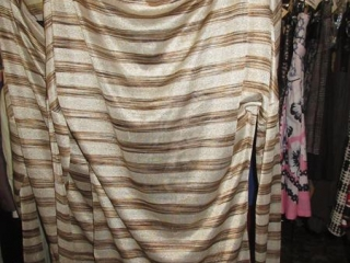 Supertrash Tops - Size L - BID PRICE IS PER ITEM MUST TAKE 2 TIMES THE MONEY UNRESERVED