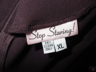 Supertrash and Stop Staring Dresses - Size XL - BID PRICE IS PER ITEM MUST TAKE 2 TIMES THE MONEY UN...