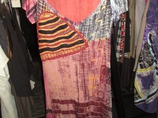 Save the Queen Dresses - Size XL - BID PRICE IS PER ITEM MUST TAKE 2 TIMES THE MONEY UNRESERVED