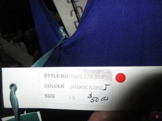 Supertrash and Dept Dresses - Size S - BID PRICE IS PER ITEM MUST TAKE 2 TIMES THE MONEY UNRESERVED