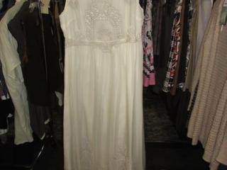Supertrash Dress - Size 36 UNRESERVED