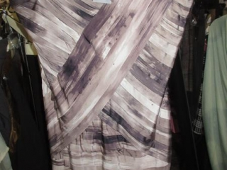 Supertrash and Guess Tops - Size XL - BID PRICE IS PER ITEM MUST TAKE 2 TIMES THE MONEY UNRESERVED