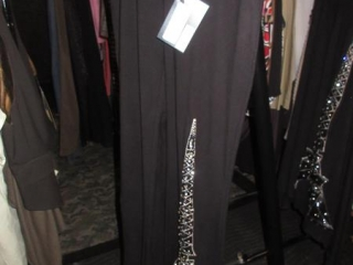 Skirt and Pants - Size S - BID PRICE IS PER ITEM MUST TAKE 2 TIMES THE MONEY UNRESERVED