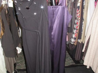 Mexx and Rock N Karma Dresses - Size S - BID PRICE IS PER ITEM MUST TAKE 2 TIMES THE MONEY UNRESERVE...