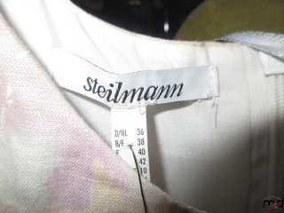 Steilmann and Jacqueline Conoir Dresses - Size 4 and 6 - BID PRICE IS PER ITEM MUST TAKE 2 TIMES THE...