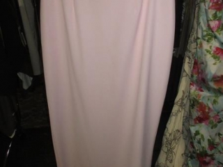 Boss, Stop Staring, and Selina Dresses - Size Unknown - BID PRICE IS PER ITEM MUST TAKE 3 TIMES THE...