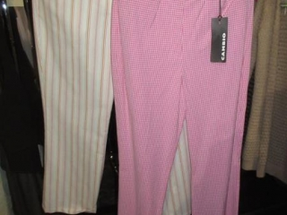 Cambio and Mondo Pants - Size 4 - BID PRICE IS PER ITEM MUST TAKE 2 TIMES THE MONEY UNRESERVED