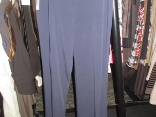 Franco Mirabelli and Mondo Pants - Size 4 - BID PRICE IS PER ITEM MUST TAKE 2 TIMES THE MONEY UNRESE...