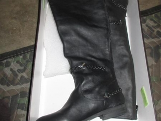Ladies Shoes - Size 36 UNRESERVED