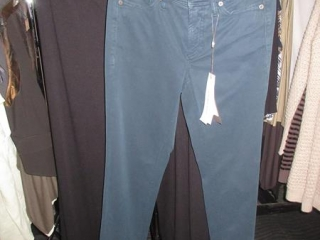 Sarah Pacini and Cambio Pants - Size 34 - BID PRICE IS PER ITEM MUST TAKE 2 TIMES THE MONEY UNRESERV...