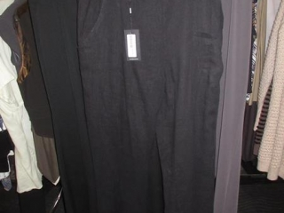 Dept Pants - Size XL - BID PRICE IS PER ITEM MUST TAKE 3 TIMES THE MONEY UNRESERVED