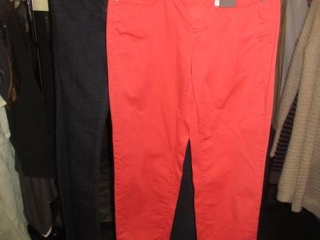 More & More and Cambio Pants - Size 34 - BID PRICE IS PER ITEM MUST TAKE 2 TIMES THE MONEY UNRES...