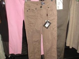 Anna Scott Denim, Mexx, and Supertrash Pants - Size 34 - BID PRICE IS PER ITEM MUST TAKE 3 TIMES THE...