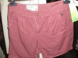 Dept and Lela Designs Pants - Size 10 - BID PRICE IS PER ITEM MUST TAKE 2 TIMES THE MONEY UNRESERVED