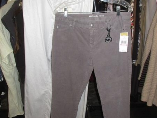 MK and Cambio Pants - Size 10 - BID PRICE IS PER ITEM MUST TAKE 2 TIMES THE MONEY UNRESERVED
