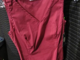 Ladies Tops - Size 2 - BID PRICE IS PER ITEM MUST TAKE 2 TIMES THE MONEY UNRESERVED