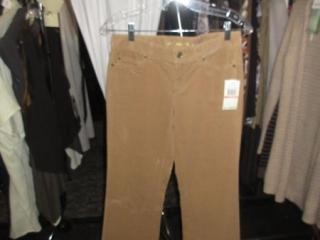 Michael Kors and Sarah Pacini Pants - Size 2  - BID PRICE IS PER ITEM MUST TAKE 2 TIMES THE MONEY UN...