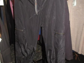 Mexx, Spanner Sports, and Lela Designs Pants - Size 2 - BID PRICE IS PER ITEM MUST TAKE 3 TIMES THE...