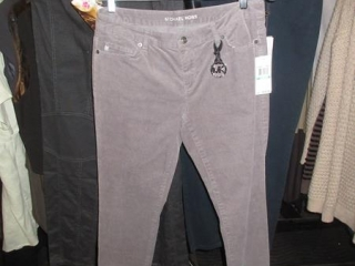 Michael Kors, Cambio, and Anna Scott Pants - Size 8 - BID PRICE IS PER ITEM MUST TAKE 3 TIMES THE MO...