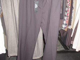 Nicole Benisti and Boss Pants - Size 12 - BID PRICE IS PER ITEM MUST TAKE 2 TIMES THE MONEY UNRESERV...
