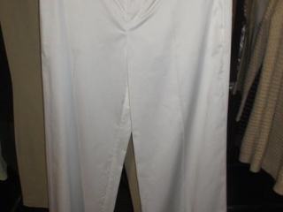 Boss and Cambio Pants - Size 12 - BID PRICE IS PER ITEM MUST TAKE 2 TIMES THE MONEY UNRESERVED