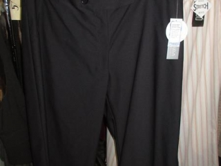 Cambio, Mondo, and Leila Designs - Size 14 - BID PRICE IS PER ITEM MUST TAKE 3 TIMES THE MONEY UNRES...