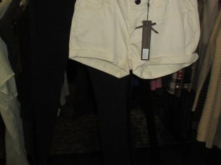 Supertrash and Dept Denim Pants - Size 29 - BID PRICE IS PER ITEM MUST TAKE 2 TIMES THE MONEY UNRESE...