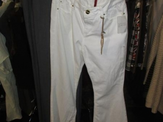Guess and Jean's Paul Gaultier Pants - Size 29 - BID PRICE IS PER ITEM MUST TAKE 2 TIMES THE MONEY U...