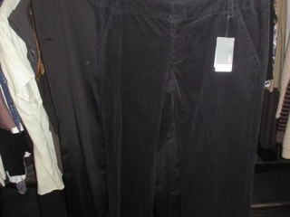 Mexx Pants - Size 4 - BID PRICE IS PER ITEM MUST TAKE 2 TIMES THE MONEY UNRESERVED