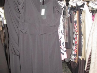 Nicole Benisti Dresses - Size XL - BID PRICE IS PER ITEM MUST TAKE 2 TIMES THE MONEY UNRESERVED