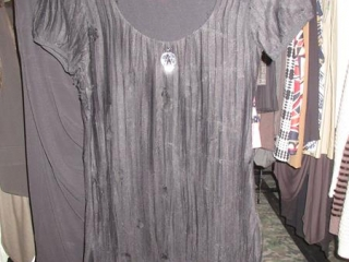 Nicole Benisti and Dena's Dresses - Size S - BID PRICE IS PER ITEM MUST TAKE 2 TIMES THE MONEY UNRES...