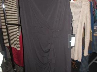 Supertrash and Nicole Benisti Dresses - Size L - BID PRICE IS PER ITEM MUST TAKE 2 TIMES THE MONEY U...