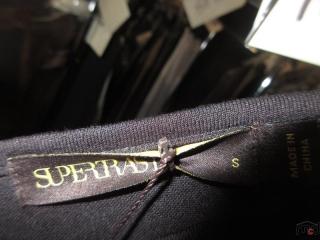 Rock N Karma and Supertrash Dresses - Size XS - BID PRICE IS PER ITEM MUST TAKE 2 TIMES THE MONEY UN...