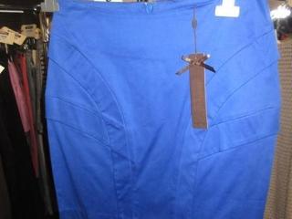 Supertrash Suit Set - Size 40 UNRESERVED