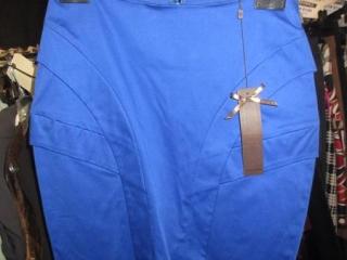 Supertrash Suit Set - Size 6/36 UNRESERVED