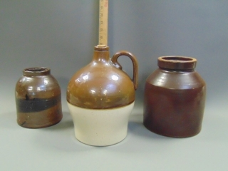 Great Country Antique Auction
